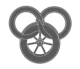 Файл:Wheel-icon.png